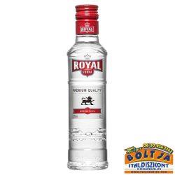 Royal Vodka 0,2l / 37,5%