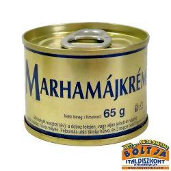 Marhamájkrém 65g