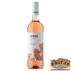 Bodri Szekszárdi Rosé  Rozi Cuvée  2018 0,75l