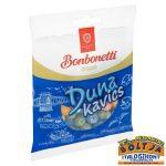 Bonbonetti Duna Kavics Drazsé 70g