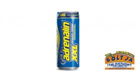 Adrenalin XXL Energiaital 0,5l