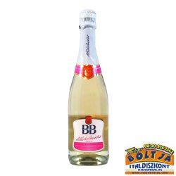 BB Alkoholmentes Édes Pezsgő 0,75l / 0%