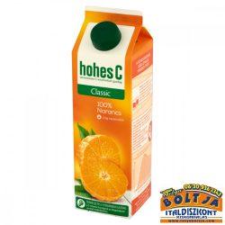 Hohes C Narancs Classic 1l