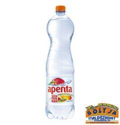Apenta Vitamixx Alma-Mangó 1,5l