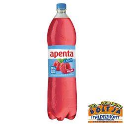 Apenta Málna Light 1,5l