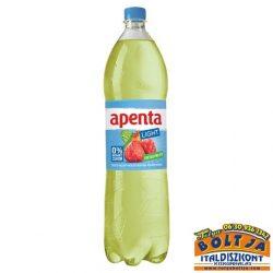 Apenta Kaktuszfüge Light 1,5l