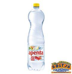 Apenta Vitamixx Körte-Rebarbara 1,5l