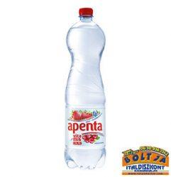 Apenta Vitamixx Eper-Vörösáfonya 1,5l