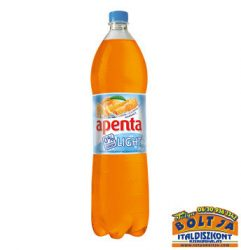 Apenta Narancs Light 1,5l
