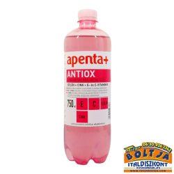 Apenta+ Antiox 0,75l