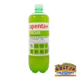 Apenta+ Focus 0,75l