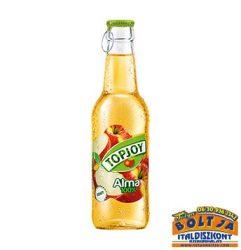 Topjoy Alma 0,25l