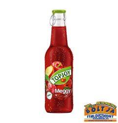 Topjoy Alma-Meggy 0,25l