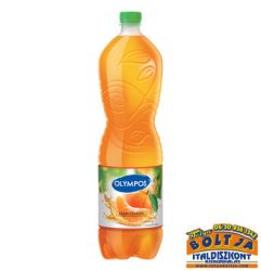 Olympos Mandarin 1,5l