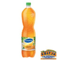 Olympos Sárgarépa-Narancs 1,5l