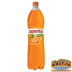 Apenta Narancs 1,5l