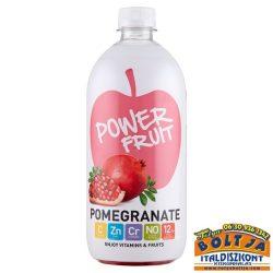 Power Fruit Gránátalma  0,75l