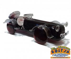 Mátrai Cabernet Sauvignon Autó alakú üvegben 0,75l
