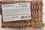 Retro Süti Csoki szelet 270g