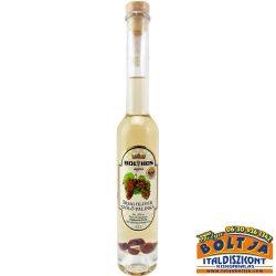 Bolyhos Ágyas  Irsai Olivér 0,5l