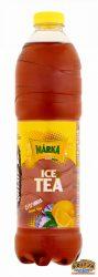 Márka Ice Tea Citrom 1,5l