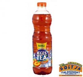 Márka Ice Tea Barack 1,5l