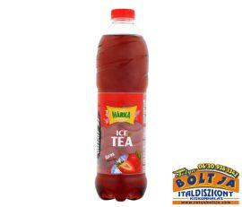Márka Ice Tea Eper 1,5l