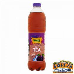 Márka Ice Tea Szilva 1,5l