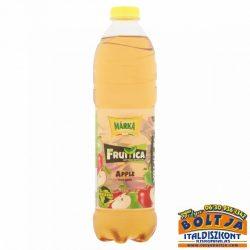 Márka Fruitica  Alma 1,5l
