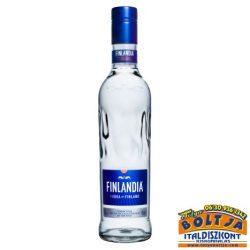 Finlandia Vodka 0,5l / 40%