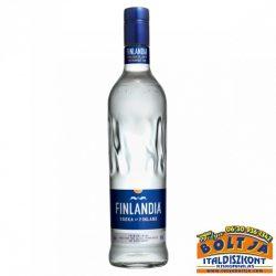 Finlandia Vodka 0,7l / 40%