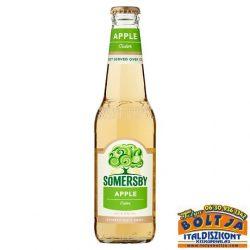 Somersby Alma Cider 0,33l / 4,5%