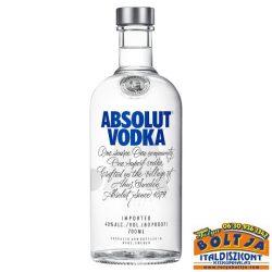 Absolut Vodka 0,7l / 40%