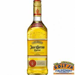 Jose Cuervo Esp. Reposado Tequila 0,7l / 38%