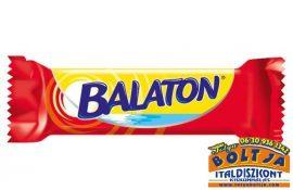 Balaton Szelet Étbevonattal 30g
