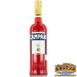 Campari 0,7l 25%