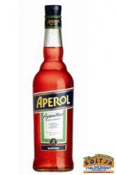 Aperol 1l / 11%