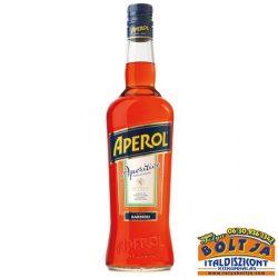 Aperol 0,7l / 11%