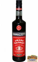 Amaro Ramazotti 0,7l / 30%