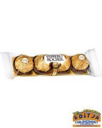 Ferrero Rocher T4 50g