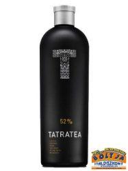 Tátra Tea 52% - 0,7l