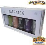 Tátra Tea Mini Kollekció 6x0,05l