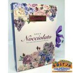 Chocolady Gran Nocciolato Praliné 150g