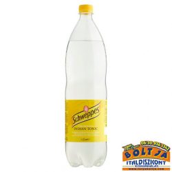 Schweppes Tonic 1,5l