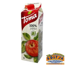 Toma Almalé 100% 1l