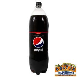 Pepsi Max Kalóriamentes Cola 2,25l
