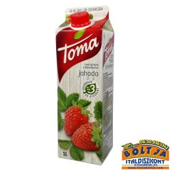 Toma Eper ital 1l