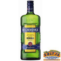 Becherovka Likőr 0,7l