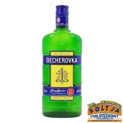 Becherovka Likőr 0,5l / 38%