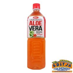 OKF Aloe Vera Gránátalmás 1l